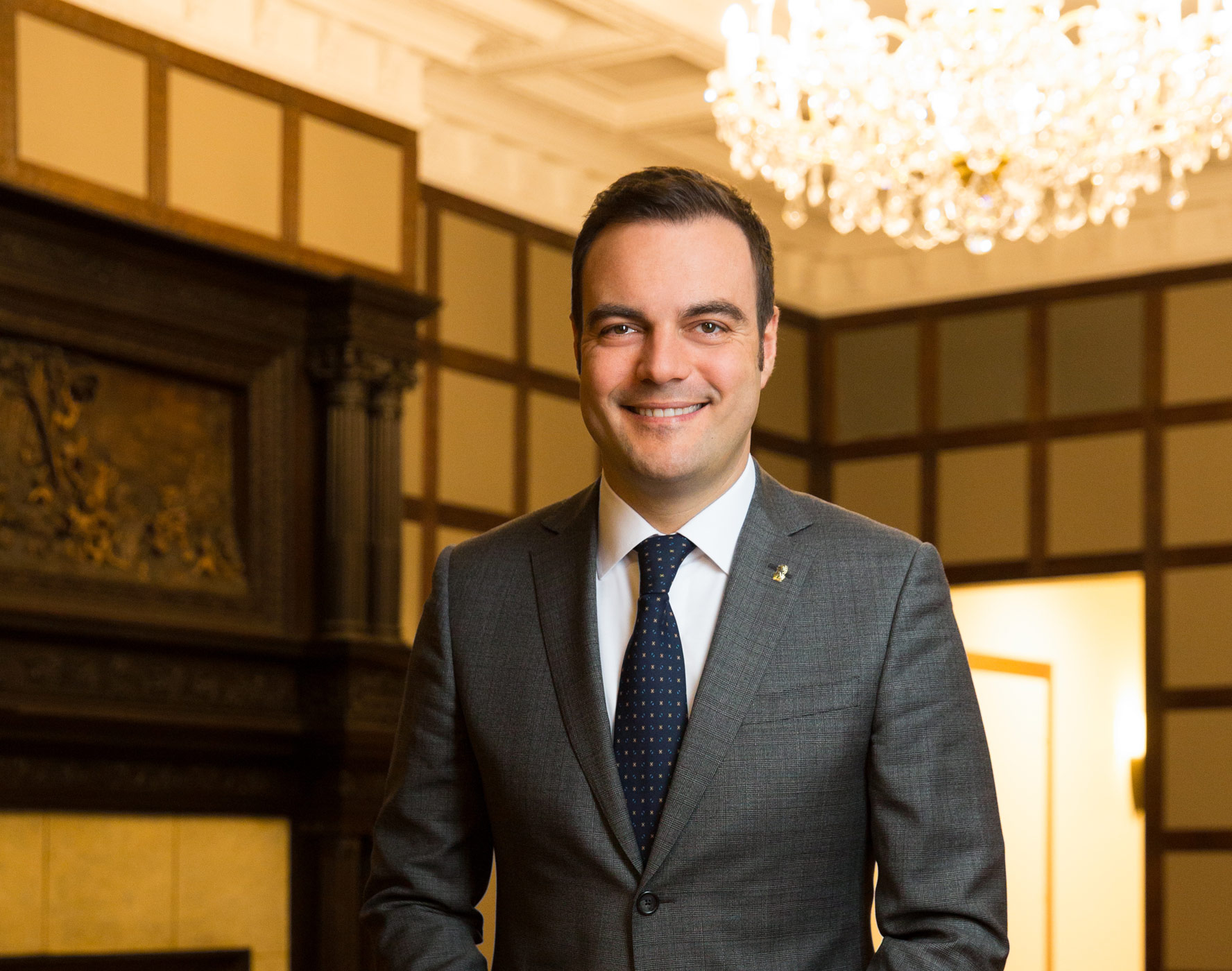 Christian_Zandonella_General_Manager_The-Ritz-Carlton-Vienna-www_photo-simonis