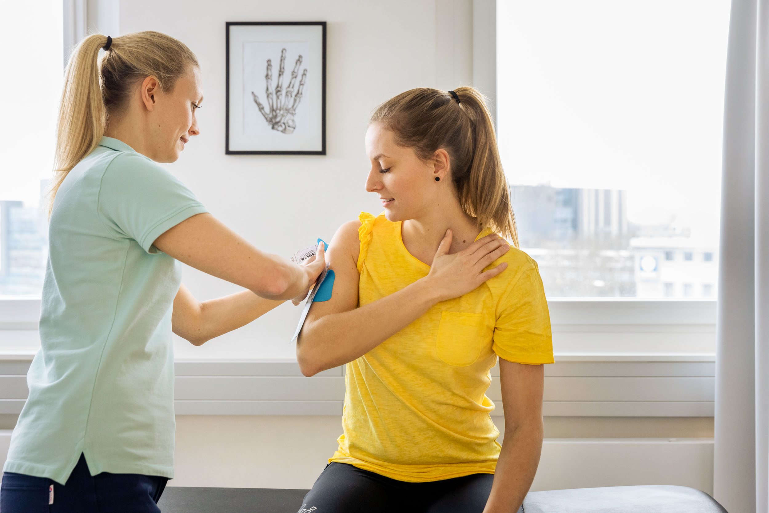Ergotherapie-Handtherapie-www.photo-simonis.com--8