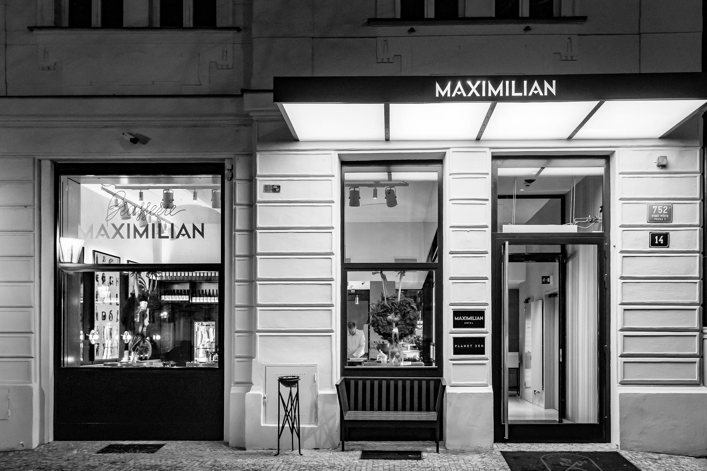Hotel-Maximilian-Prag-Photo-Simonis-2