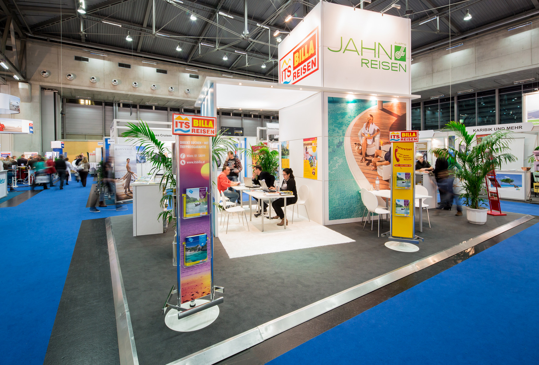 Messestand_REWE-3